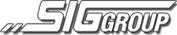 footer-sig-logo